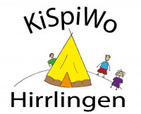KiSpiWo