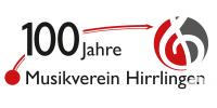 100 Jahre Musikverein Hirrlingen e.V.