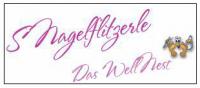 Logo Yvonne Zähringer_S'Nagelflitzerle