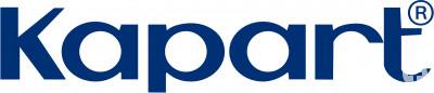 Kapart Florian Zug Logo
