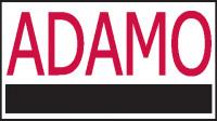 Adamo Florian Zug Logo