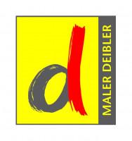Logo Emil Deibler Malerbetrieb