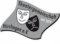 Logo Theatergemeinschaft
