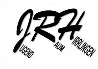 Logo Jugendraum Hirrlingen