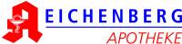 Logo Eichenberg-Apotheke