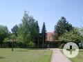 Eichenberghalle