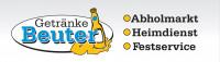Beuter Theo Getränkemarkt Logo