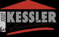 Logo Josef Kessler Zimmerei