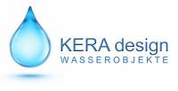 Logo Keradesign