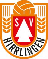 Logo SV Hirrlingen