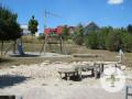 Spielplatz im Hirrlinger Täle/Bibis Hirrlingen