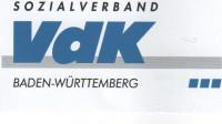 vdk-Standardlogo
