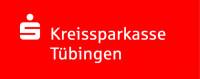Logo der Kreissparkasse Tübingen