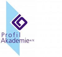 Logo Profilmetall-Akdademie e.V.