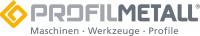 Logo Profilmetall-Gruppe