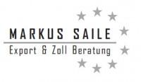 Logo Markus Saile