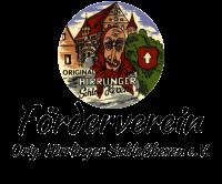 Logo FÖV OHS e.V.