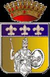 Wappen Minerbio