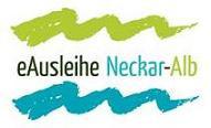 Logo eAusleihe
